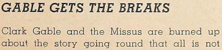 carole lombard modern screen october 1940ga