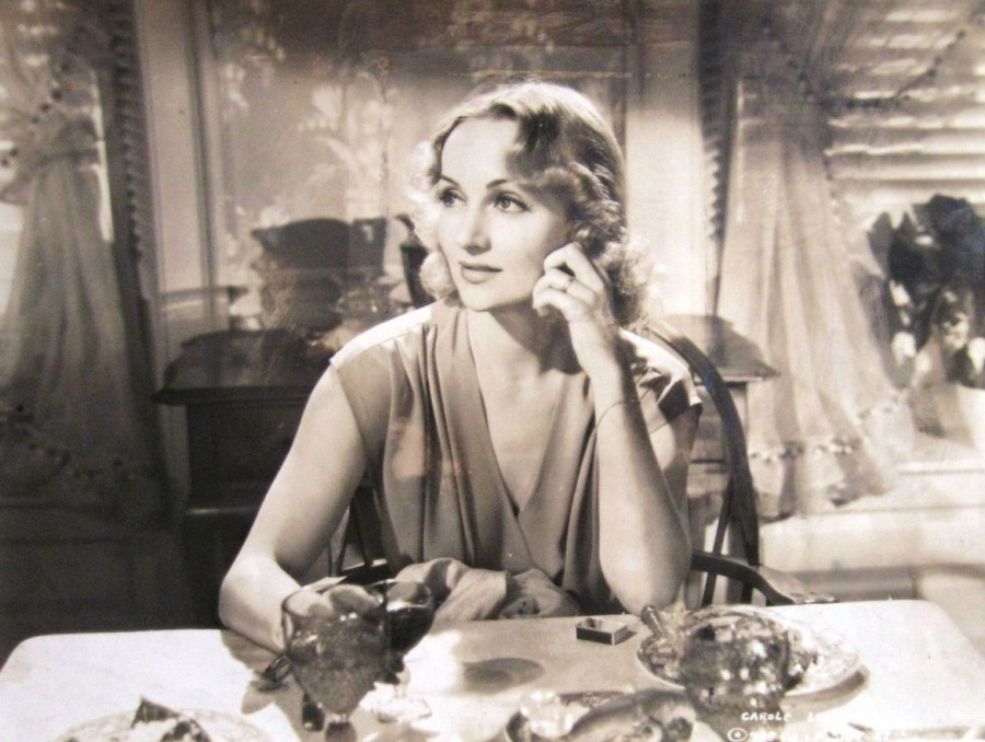 carole lombard made for each other 76a front