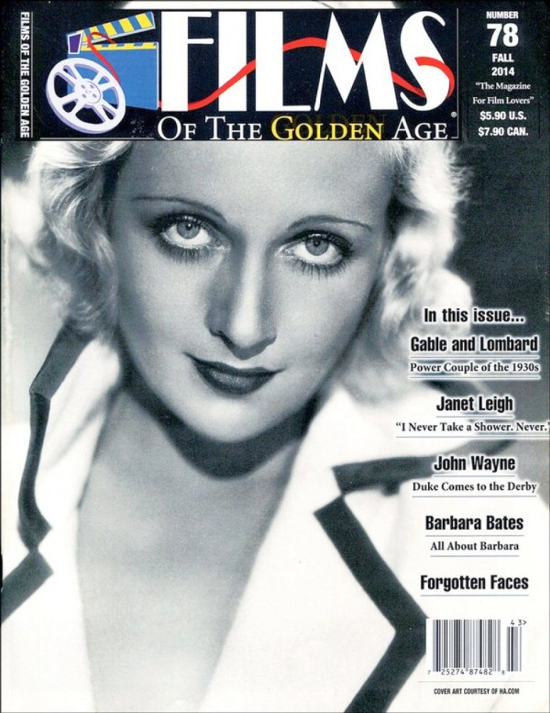 carole lombard films of the golden age 78a