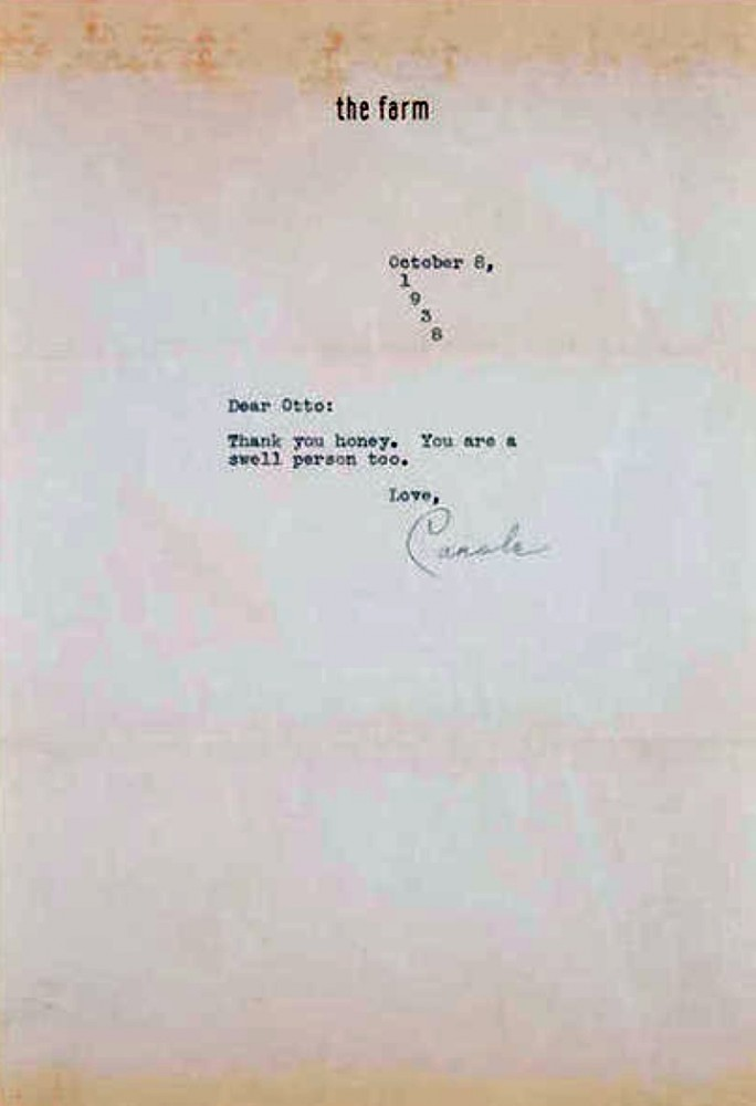 carole lombard letter otto winkler 00a