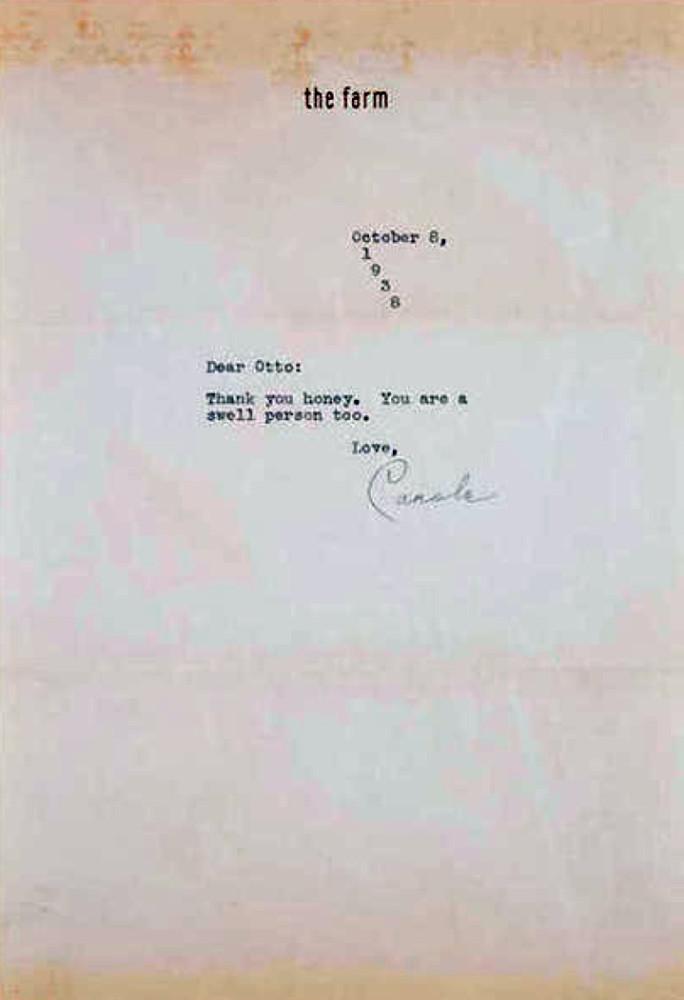 carole lombard letter otto winkler 00a