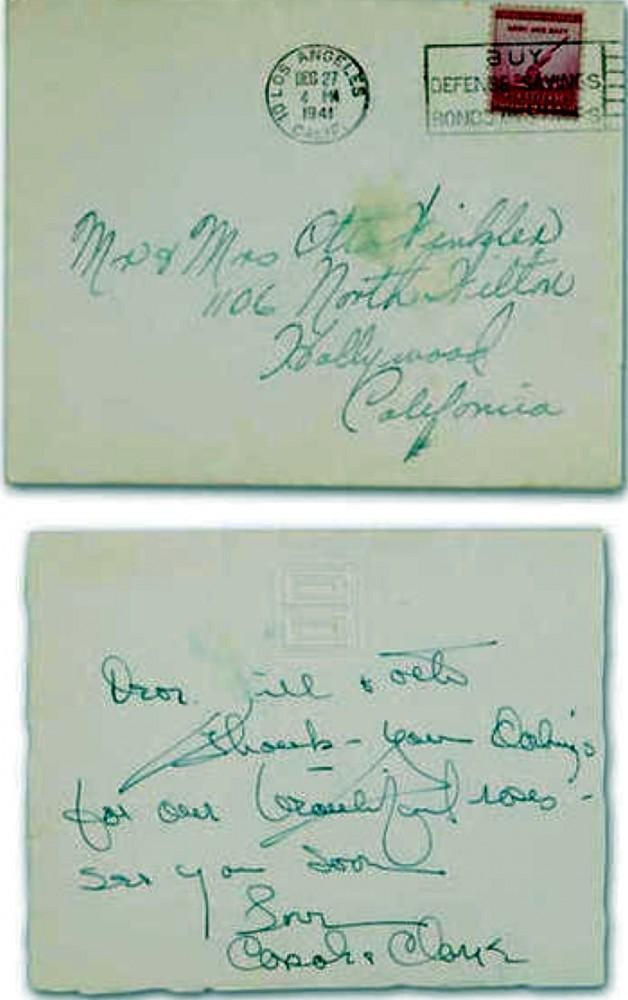 carole lombard letter otto winkler 02b