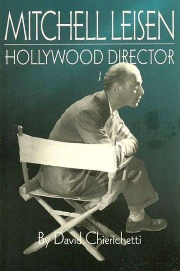 mitchell leisen hollywood director 01c