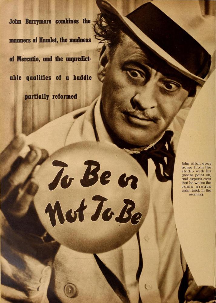 modern screen august 1938a