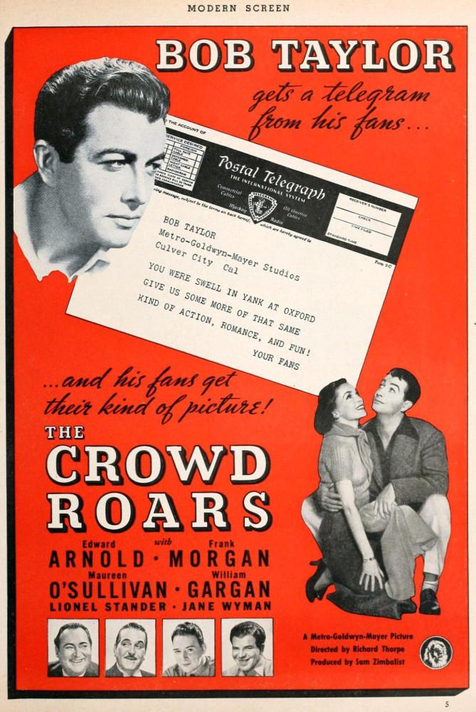 modern screen august 1938ga