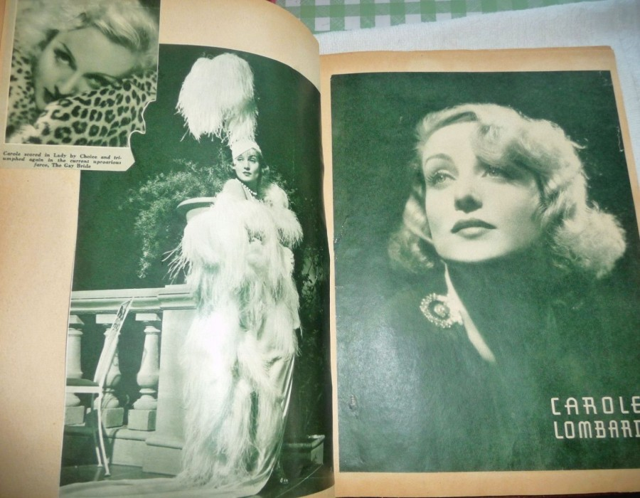 carole lombard new scrapbook 02a
