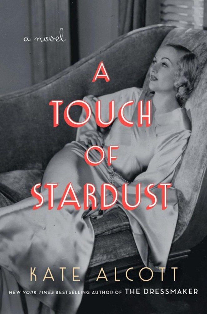 carole lombard a touch of stardust 01c