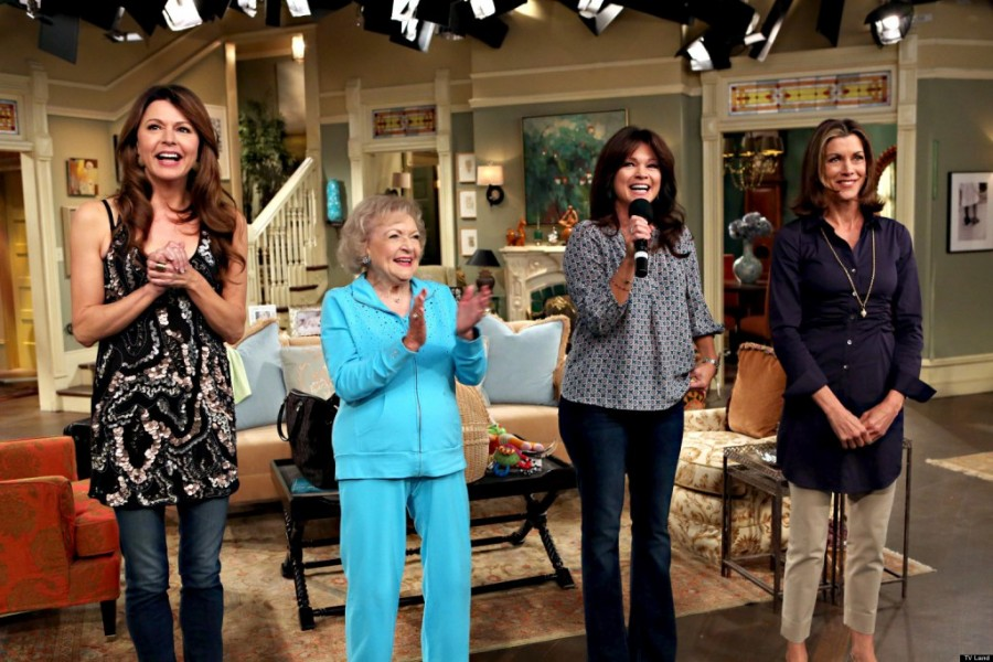 hot in cleveland 03