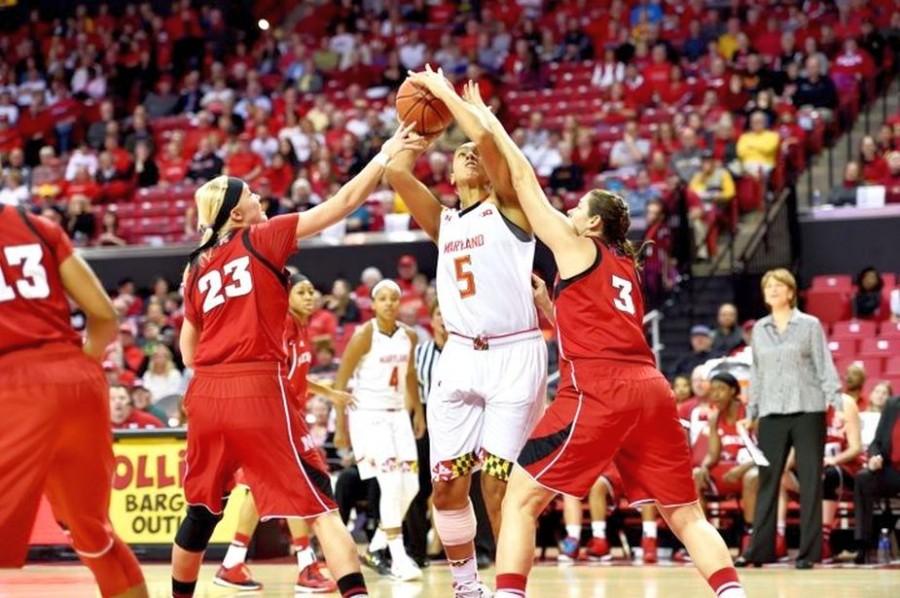 maryland women's basketball nebraska 020815a