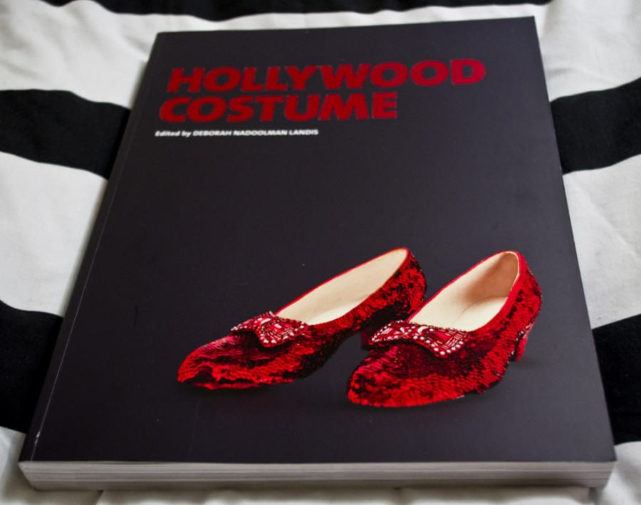 hollywood costume book 00