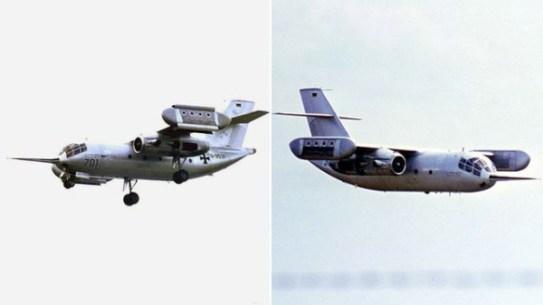 Planes_16