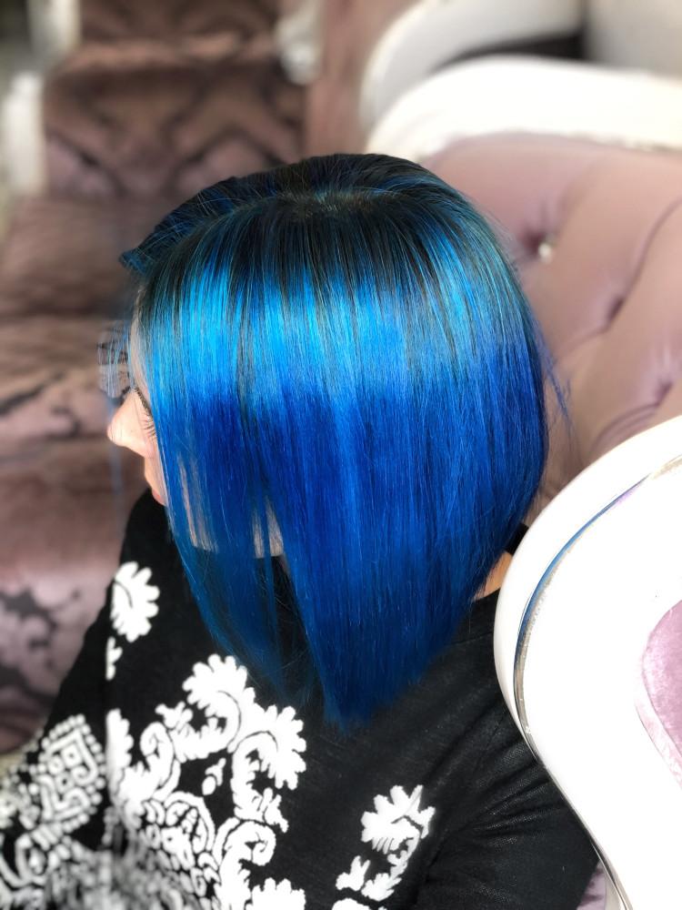 подтверждают картинки покрасить волосы в тоник выставке представлены предметы