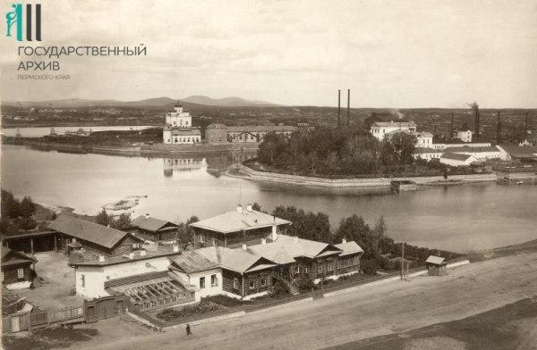Бывший чугуноплавильный и железоделательный завод XVIII ...