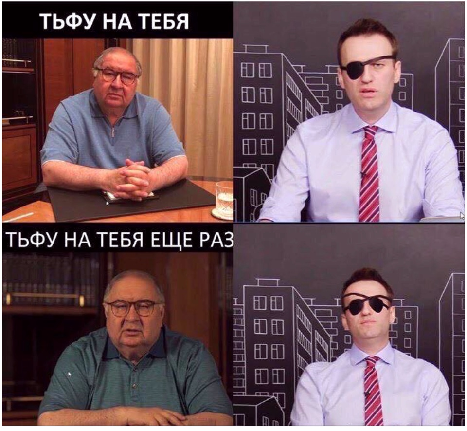Ivan Urgant parodied the election video of Ksenia Sobchak