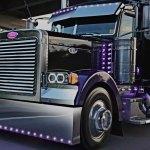 Semi Truck Parts Accessories Big Rigs 18 Wheelers Truckid Com