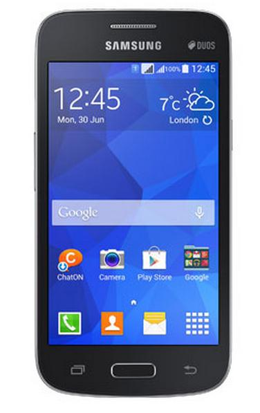 Samsung Galaxy Star 2 Plus Features, Specifications, Details