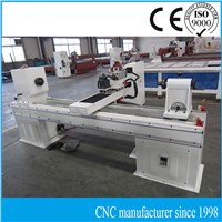 CNC Wood Carving Machine from manufacturers, factories, wholesalers ...