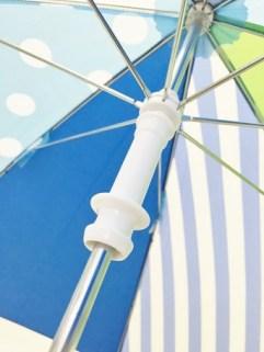 「子ども 傘 スライド式」の画像検索結果