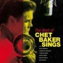 """""""【CD輸入】 Chet Baker チェットベイカー / Best Of Chet Baker Sings"""""""