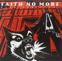 """""""【LP】 Faith No More フェイスノーモア / King For A Day,  Fool For A Lifetime (2LP)(180グラム重量盤) 送料無料"""""""