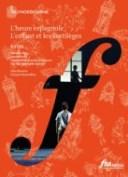 """【DVD】 Ravel ラベル / 『子供と魔法』全曲、『スペインの時』全曲 ペリ演出、大野和士&ロンドン・フィル、ガデリヤ、ドゥ"""