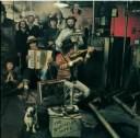 """【LP】 Bob Dylan ボブディラン / Basement Tapes 送料無料"""