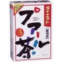 """""""ダイエットプアール茶(8g*24包)[プーアール茶]"""""""