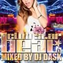 club STAR BEAT Vol.13 / DJ DASK