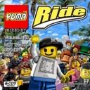 Ride Vol.118 / DJ Yuma