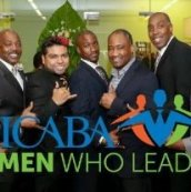 ICABA Men Who Lead