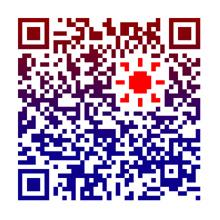 QR-codes, divertido, útil e muito mais! (6/6)