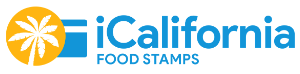 California Food Stamps Help