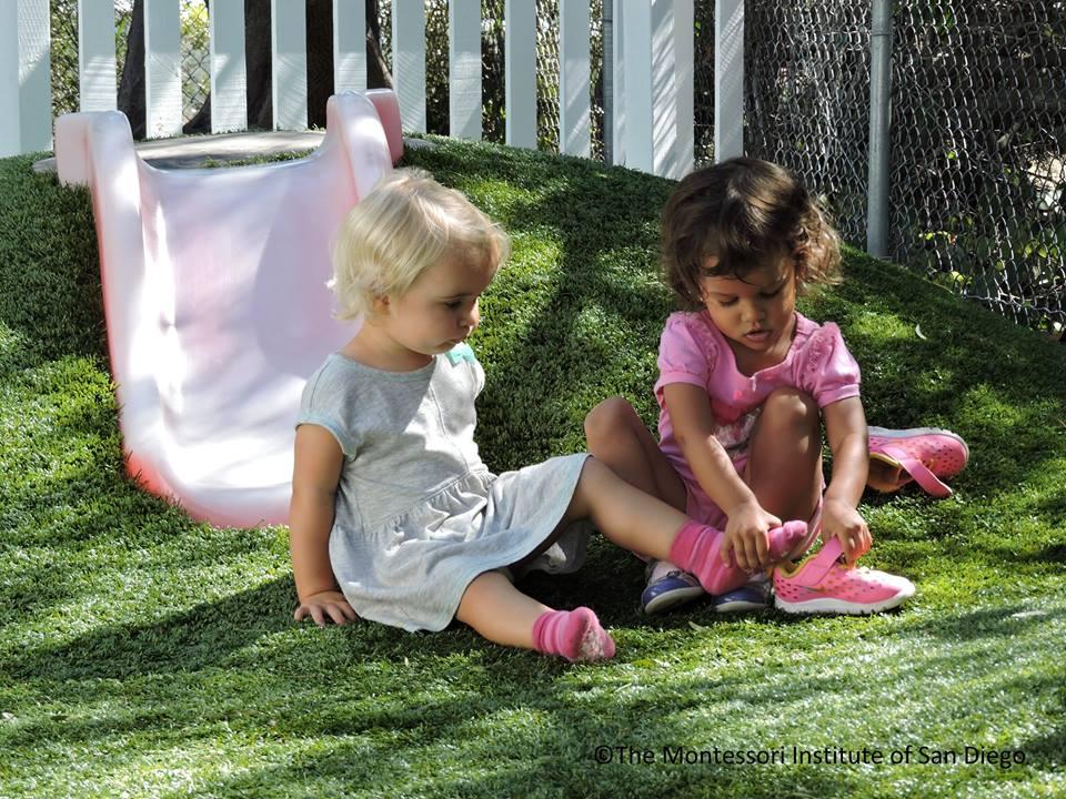 Online Barn Dress