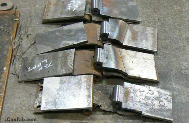 metal-fabrication-replacing-old-parts