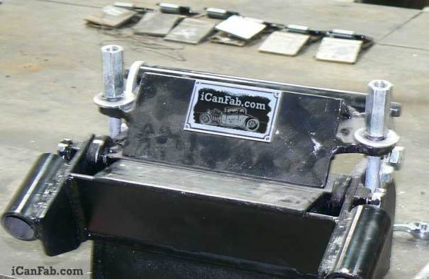 metal fabrication tools at icanfab