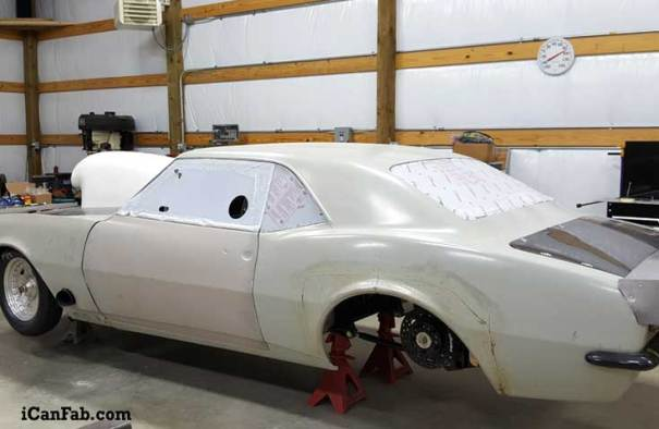 camaro-threequarter-side-lexan