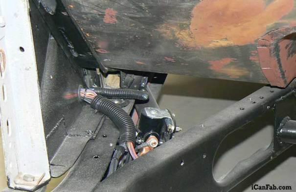 36-wiring