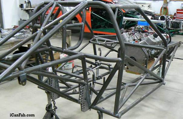 vega-wagon-chassis-suspension