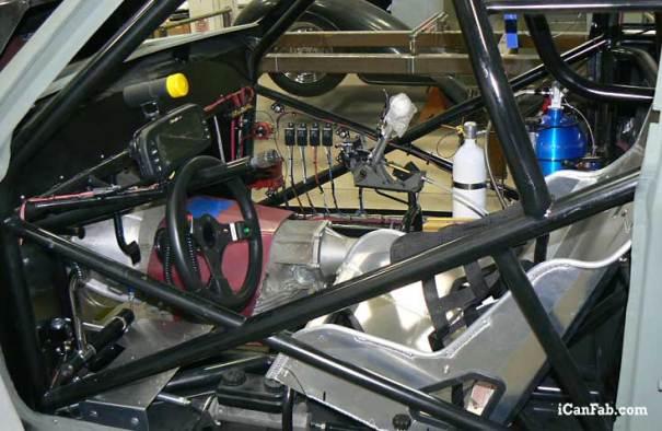 wiring the vega wagon metal fabrication tig welding. Black Bedroom Furniture Sets. Home Design Ideas