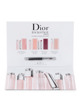 saks dior gift with purchae lip sample may 2017 see more at icangwp blog