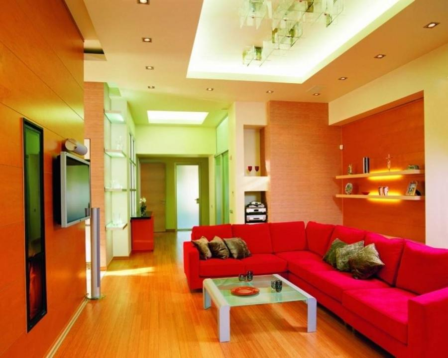 Best Living Room Wall Colors 2014 Decor IdeasDecor Ideas