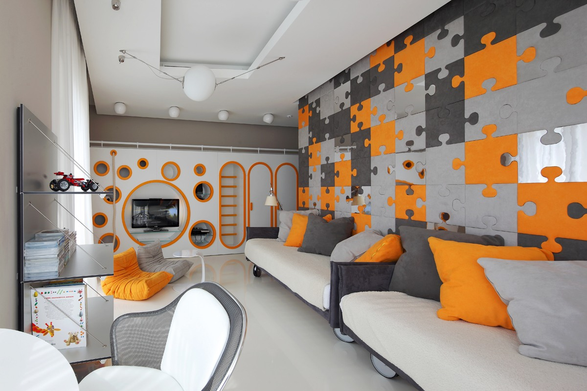 Boys Bedroom Paint Ideas Decor IdeasDecor Ideas