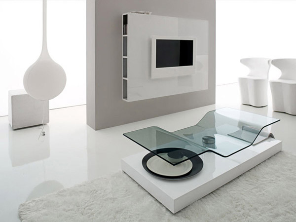 Good Interior Design Websites