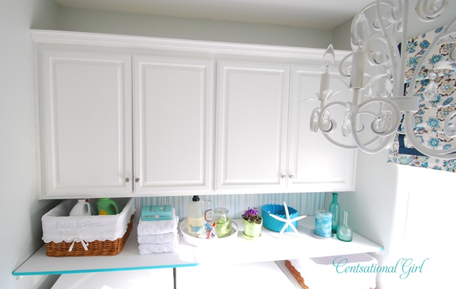 laundry room cabinets lowes decor ideasdecor ideas on lowe s laundry room storage cabinets id=23127