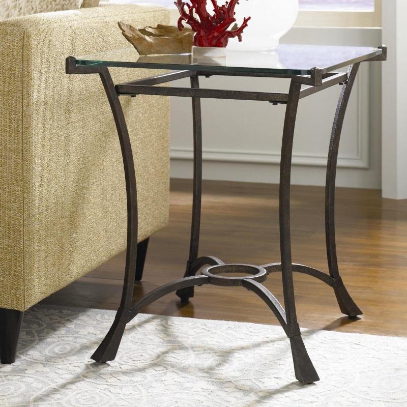Metal Side Tables For Living Room Decor IdeasDecor Ideas