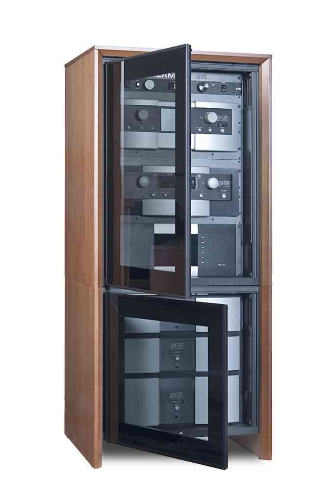 Home Theater Av Cabinet Decor Ideasdecor Ideas