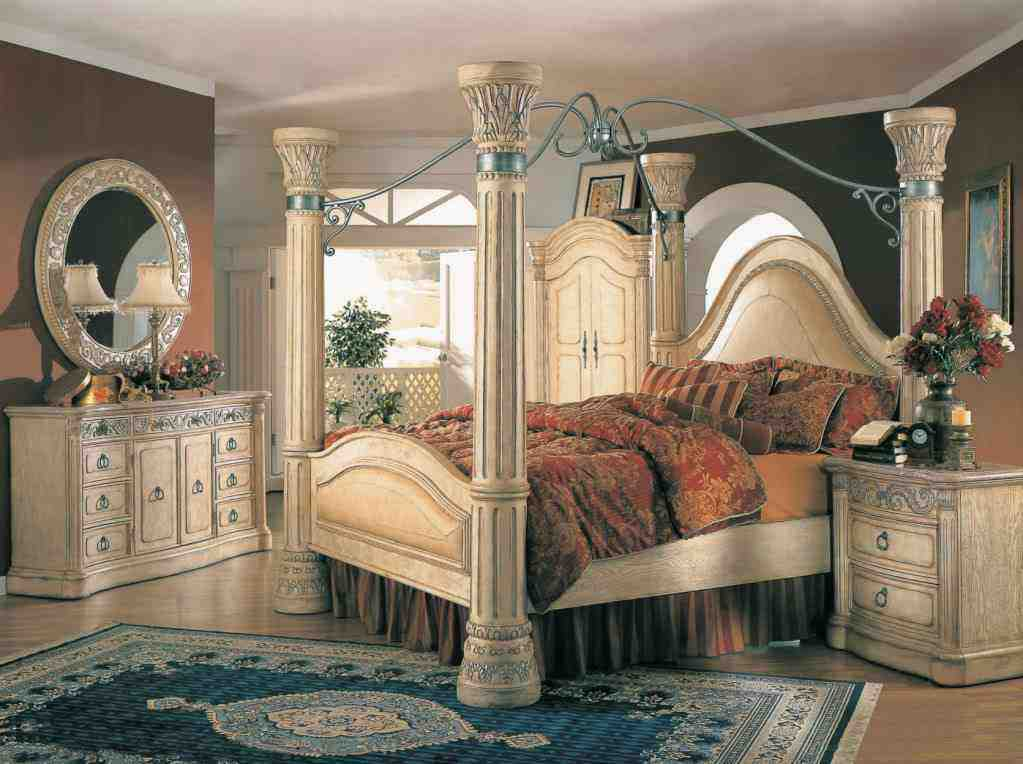 Furniture Discontinued Room Living Ashley