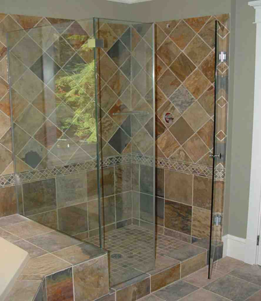 Cheap Glass Shower Doors Decor IdeasDecor Ideas