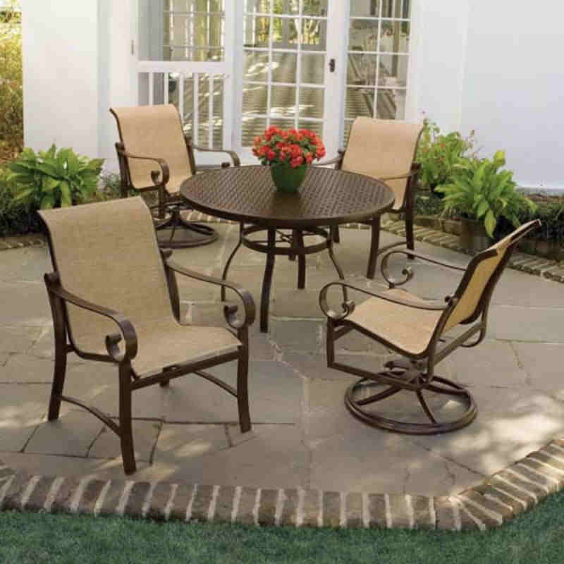 big lots patio furniture sets decor ideasdecor ideas on big lots furniture sets id=26301
