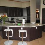 How Do You Reface Kitchen Cabinets Decor Ideasdecor Ideas